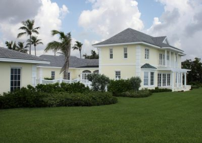 Private_Residence_157_S._Beach_Jupiter_Island__1