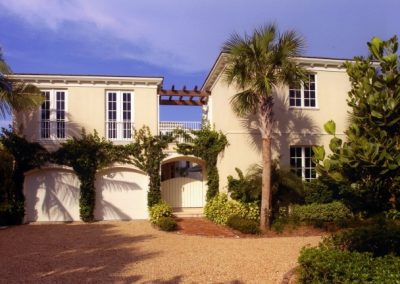 Private_Residence_Jupiter_Island_FL.___15_N._Beach__1