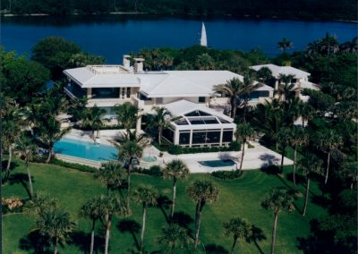 Private_Residence_main_house_Jupiter_Island_FL._440_S._Beach___1