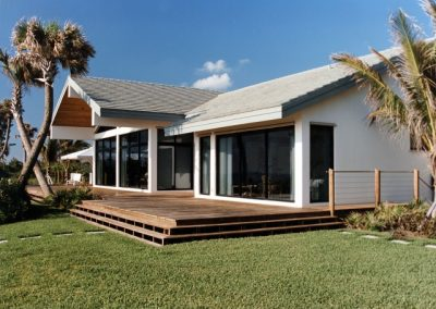 Beach_House_440_S._Beach__2