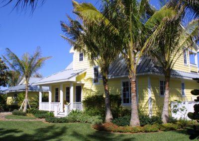 Private_Residence_107_N._Beach__1