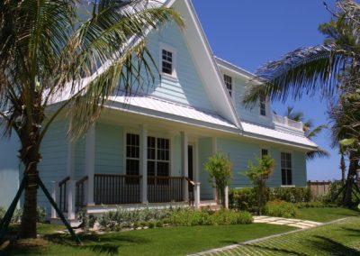 Private_Residence_147_N._Beach_Jupiter_Island__1