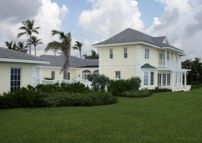 Private_Residence_157_S._Beach_Jupiter_Island__1