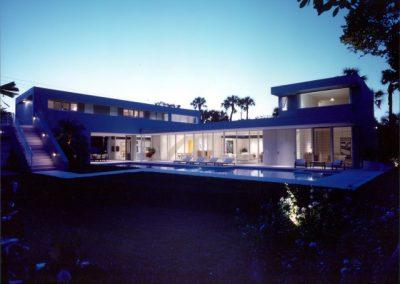 Private_Residence__141_Jupiter_Island_FL.__1