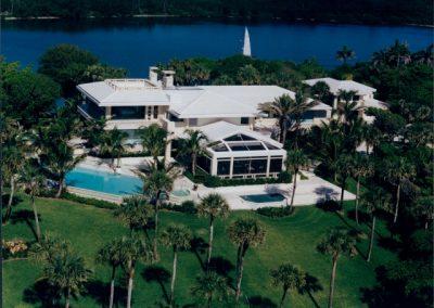 Private_Residence_main_house_Jupiter_Island_FL._440_S._Beach___1